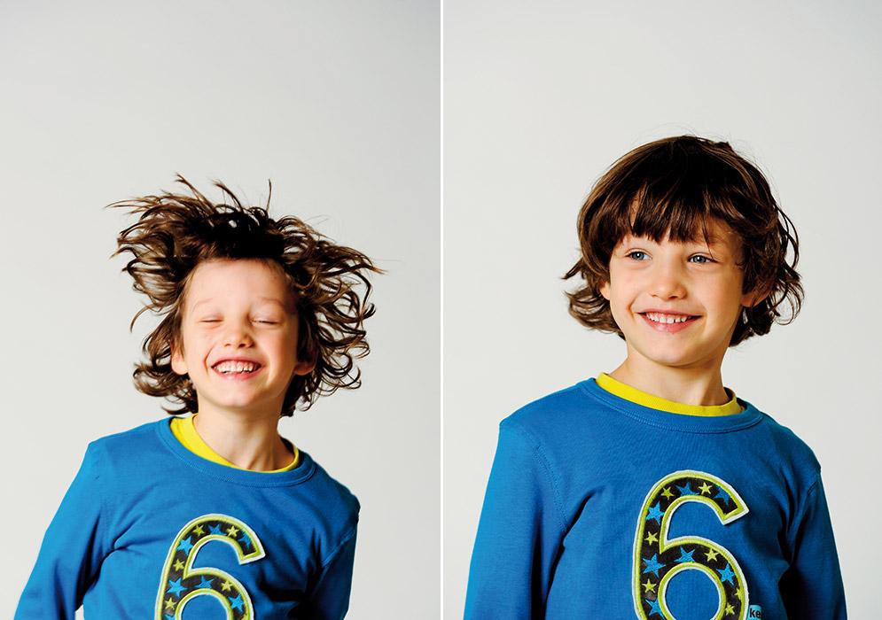 kids_06