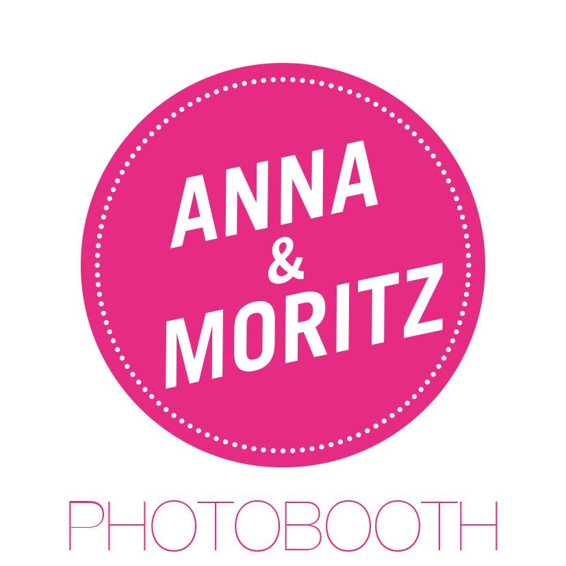 anna und moritz